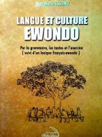 Langue et culture EWONDO
