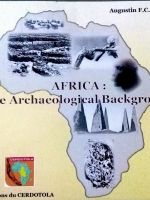 Africa : The Archaeological Background