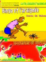 Proverbes du Burundi