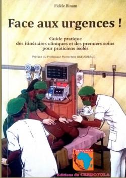 Face aux urgences!