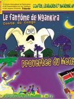 Proverbes du Kenya