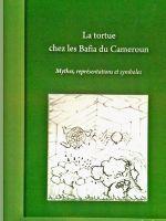 La tortue chez les Bafia du Cameroun