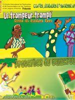 Proverbes du Cameroun