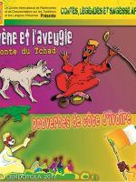 Proverbes de Côte d'Ivoire 2