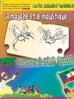 Proverbes de Guinée Equatoriale