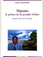 Mpomo, le prince de la grande rivière