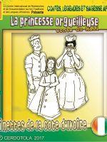 Devinettes de Côte d'Ivoire